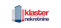 Logo Klaster nekretnine