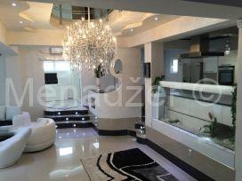роскошные дома, продажа, Zemun (Beograd), Zemun