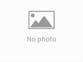 Plot for construction, Sale, Rakovica (Beograd), Rakovica