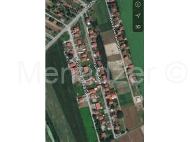 сельскохозяйственных земель, продажа, Palilula (Beograd), Borča