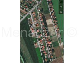 Landwirtschaftlich genutzter Boden, Verkauf, Palilula (Beograd), Borča