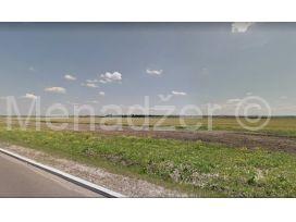 Poljoprivredno zemljište, Prodaja, Palilula (Beograd), Borča
