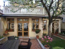 Luksuzna kuća, Prodaja, Voždovac (Beograd), Banjica