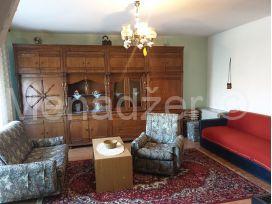Porodična kuća, Prodaja, Stara Pazova, Nova Pazova