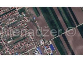 Građevinsko zemljište, Prodaja, Zemun (Beograd), Batajnica