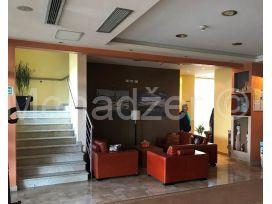 Commercial property, Sale, Zemun (Beograd), Autoput za Novi Sad