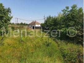 дома в выходные дни, продажа, Obrenovac (Beograd), Draževac