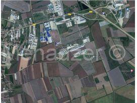 Građevinsko zemljište, Prodaja, Pećinci, Šimanovci